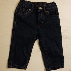 Cherokee Jean's! EUC!
